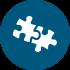 icon_workflow