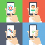 mhealth app healthcare