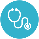 Solutions_Providers_icon