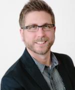 Chris Maconi LinkedIn