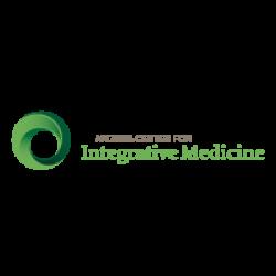 Arizona Center for Integrative Medicine