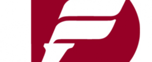dana-farber-logo