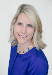 Lizza Miller LinkedIn