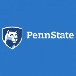 Pennsylvania State University – Creating Safer Campuses with Research