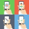 What's needed for Healthcare innovation – Health Apps or a Platform?