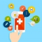 5 Requirements to Create a Successful Health App